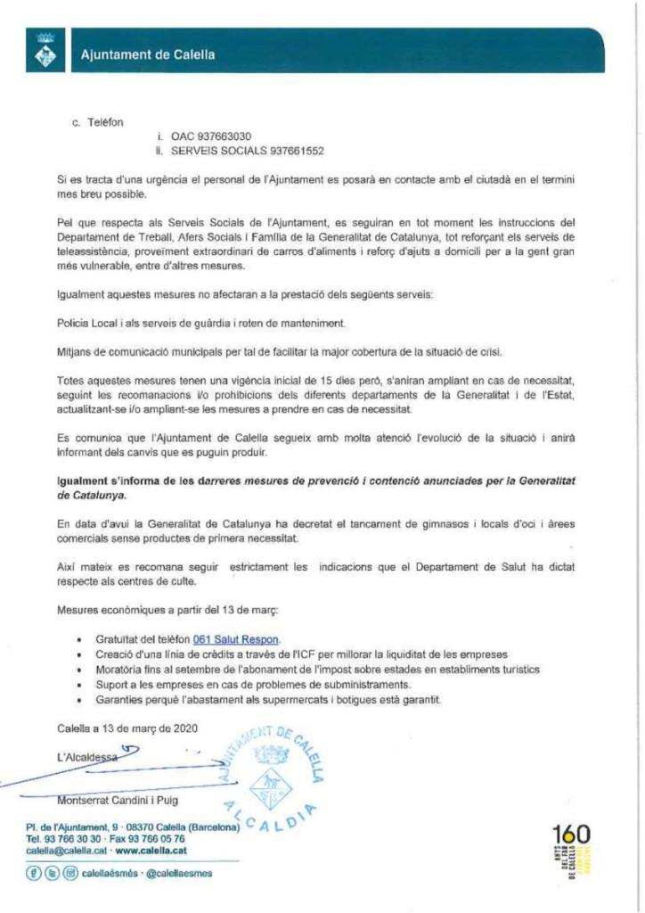 Ban mesures coronavirus.pdf_page-0002