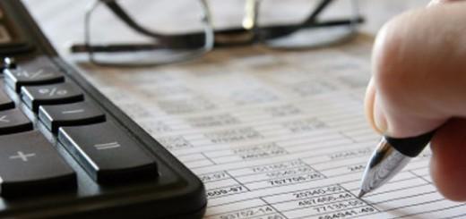 aspectes fiscals