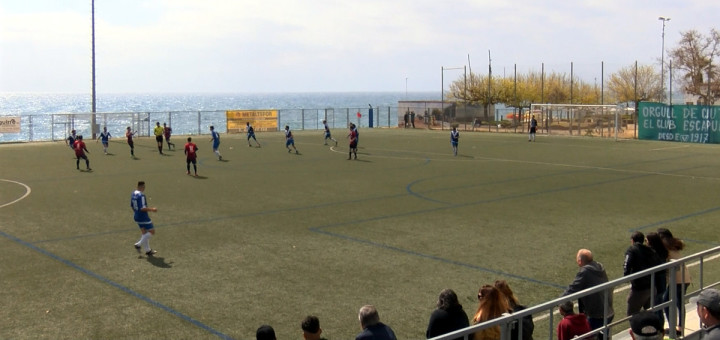 futbol_arxiu