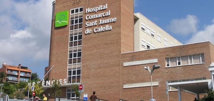 hospital web 4