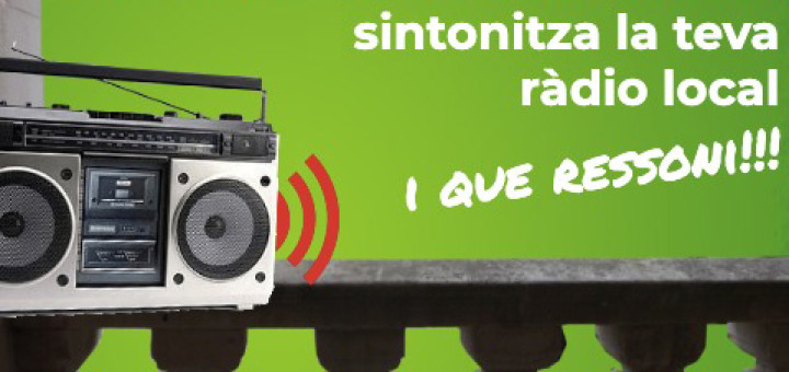 TreulaRadioAlBalco