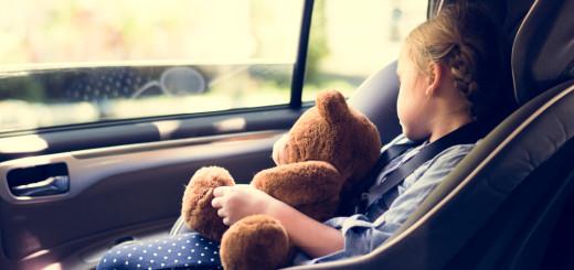viatjar amb nens