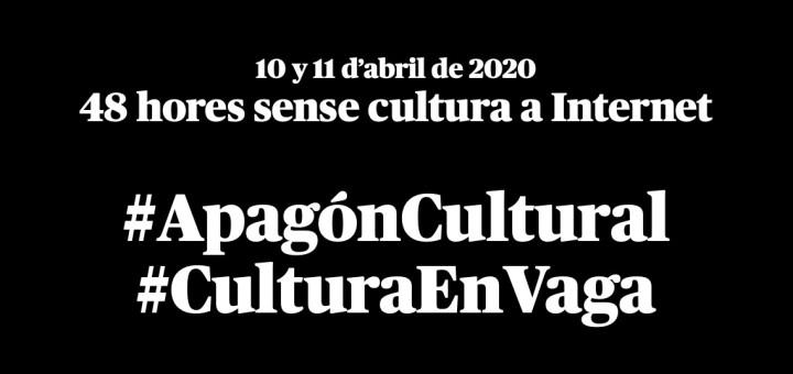 apagada cultural