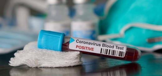 coronavirus dill