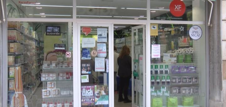 farmacia gent dins00000000