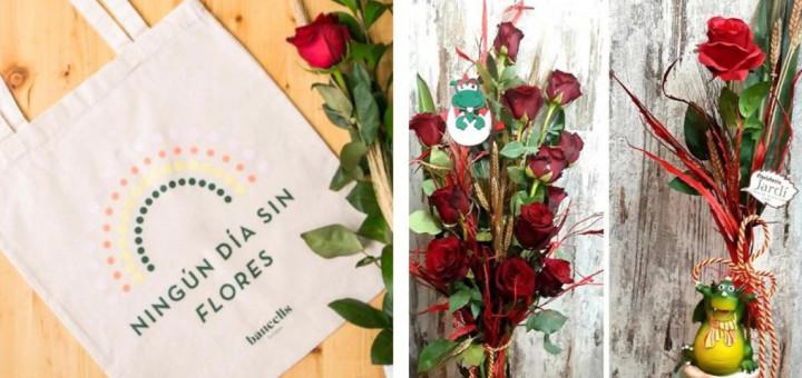 flors_stjordi
