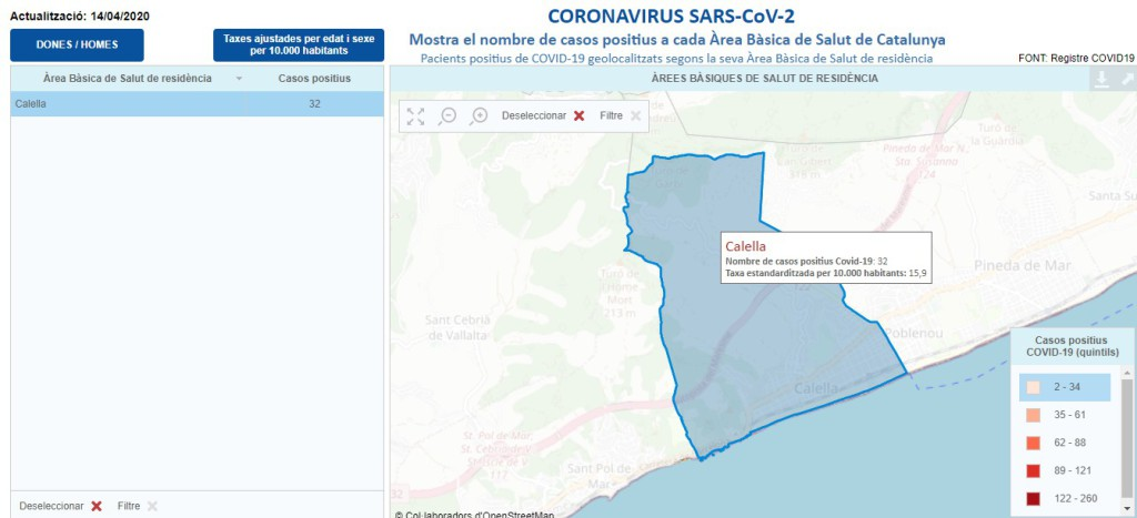 mapa covid 1404