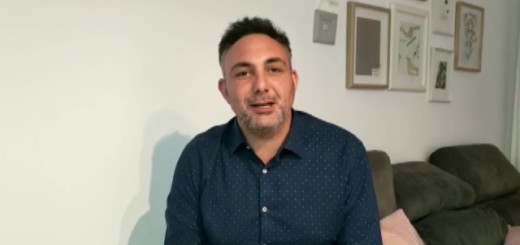 [Vídeo] El poble gitano també es queda a casa