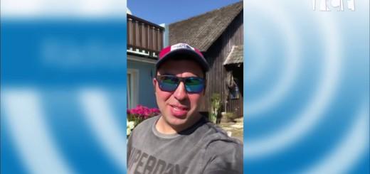 """[Vídeo] Llorenç Geli i el confinament """"relaxat"""" que aplica Alemanya pel coronavirus"""