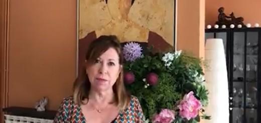[Vídeo] Tots els grups polítics de l'Ajuntament de Calella s'uneixen per demanar a la ciutadania que es quedi a casa