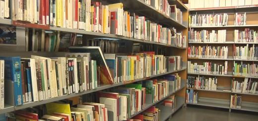 biblioteca00000001