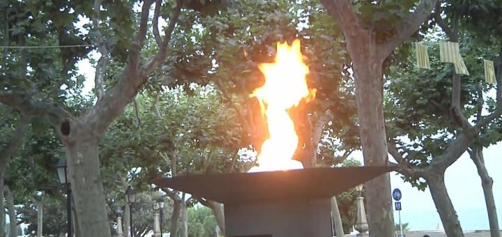 Flama del canigo00000000