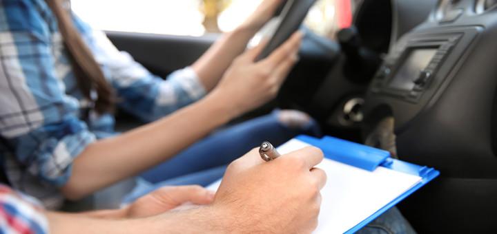 conduir