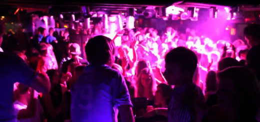 discoteca 4