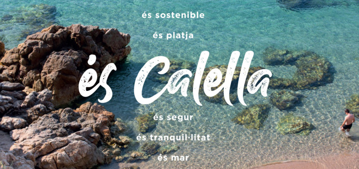 és Calella