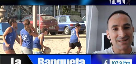 [Vídeo] [La Banqueta] Programa 15-06-2020