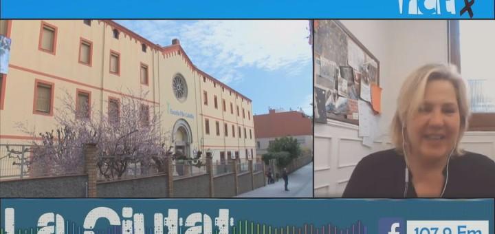 [Vídeo] [La Ciutat] Programa 05-06-2020