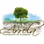 arrela_quadrat