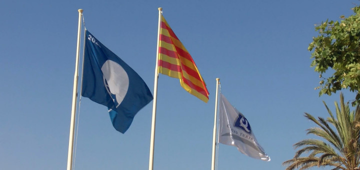 banderes_platges72_34