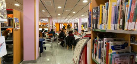 bibliotca lexcit