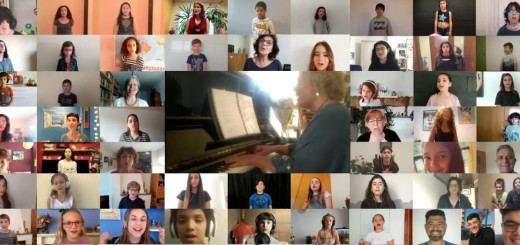 concert aula musica
