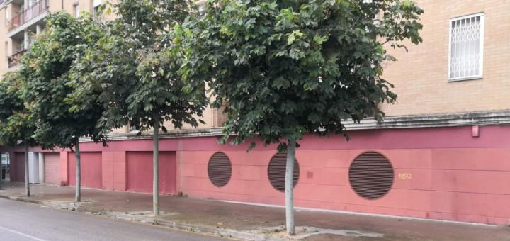 plaça bb3