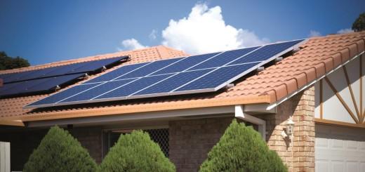 plaques solars 2