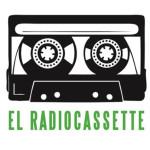 radiocassette_quadrat