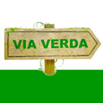 via_verda_quadrat