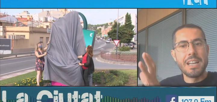 [Vídeo] [La Ciutat] Programa 17-07-2020