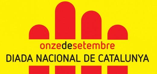 CartelaWEB2020