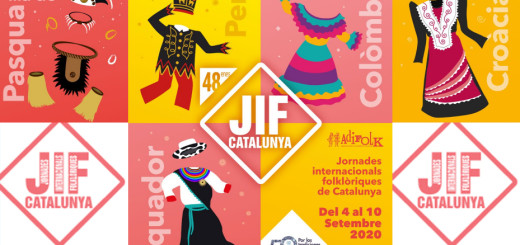JIF_Calella2020_WEB