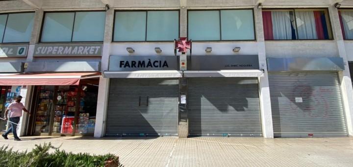 farmàcia2