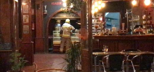 incendi restaurant jovara 2