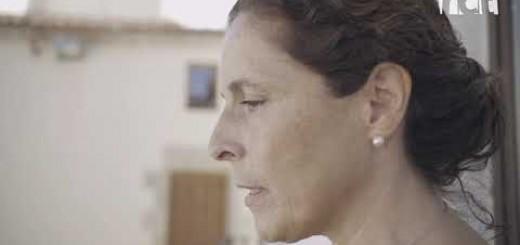 [Vídeo] Un pregó col·lectiu dona inici a la Festa Major de la Minerva