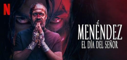 MENENDEZ