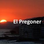 pregoner_quadrat