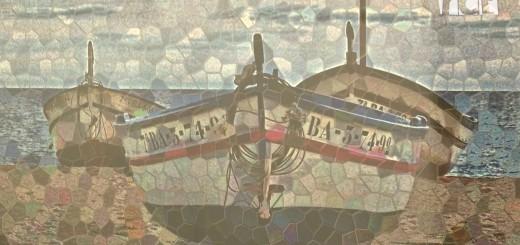 [Vídeo] Últims dies per visitar l'exposició del Trofeu Carpinell