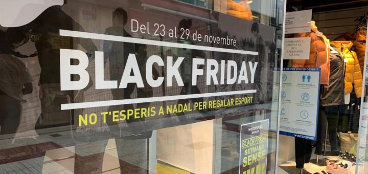 black friday 3