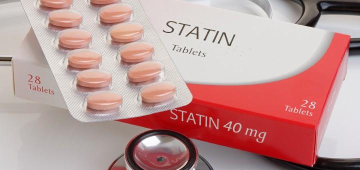 estatina