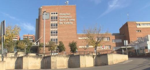 hospital00000000