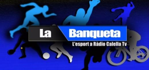 [Vídeo] La Banqueta 16-11-2020