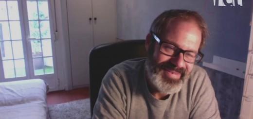 [Vídeo] La Ciutat 05-11-2020