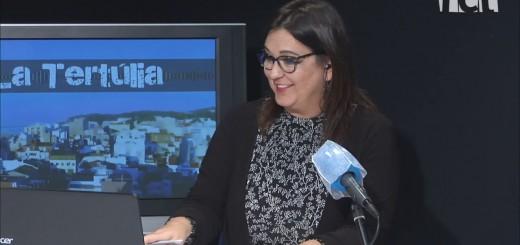 [Vídeo] La Tertúlia 04-11-2020