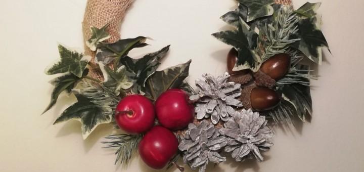 fira nadal