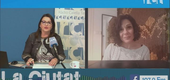 laciutat_entrevistacup