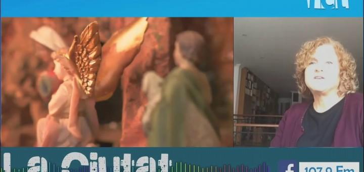 [Vídeo] La Ciutat 07-12-2020