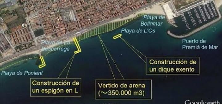 [Vídeo] La Ciutat 27-01-2021