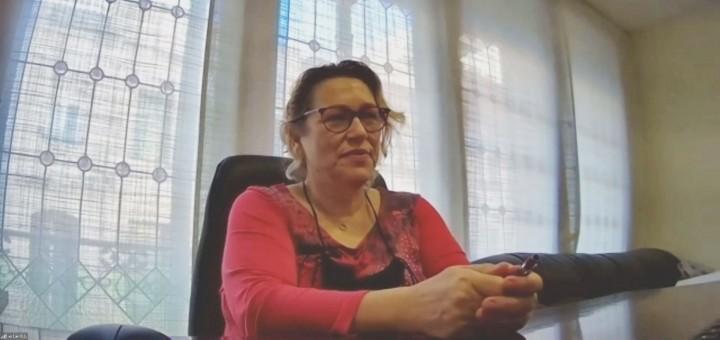 Blanca Arbell_alcaldessa Canet00000000