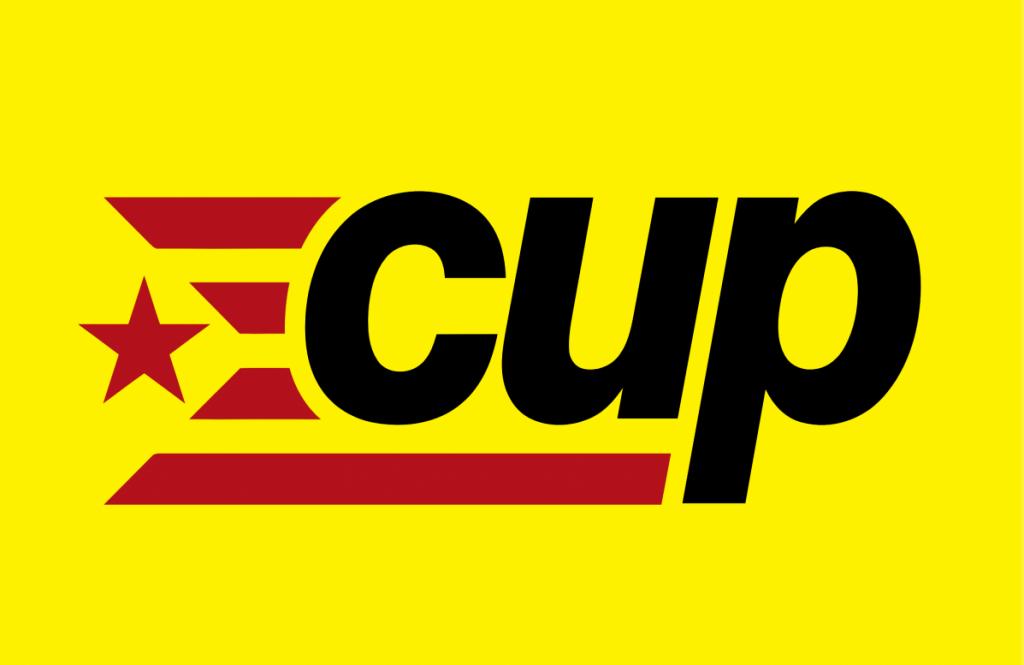logo cup-svg